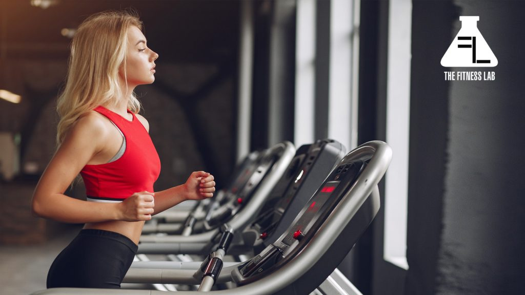 Tips-to-start-a-fitness-life-and-stay-in-shape