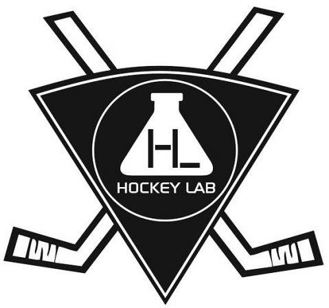 hockeylab